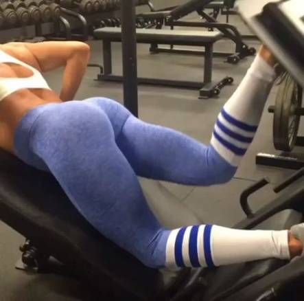 New fitness motivacin female paige hathaway ideas #fitness