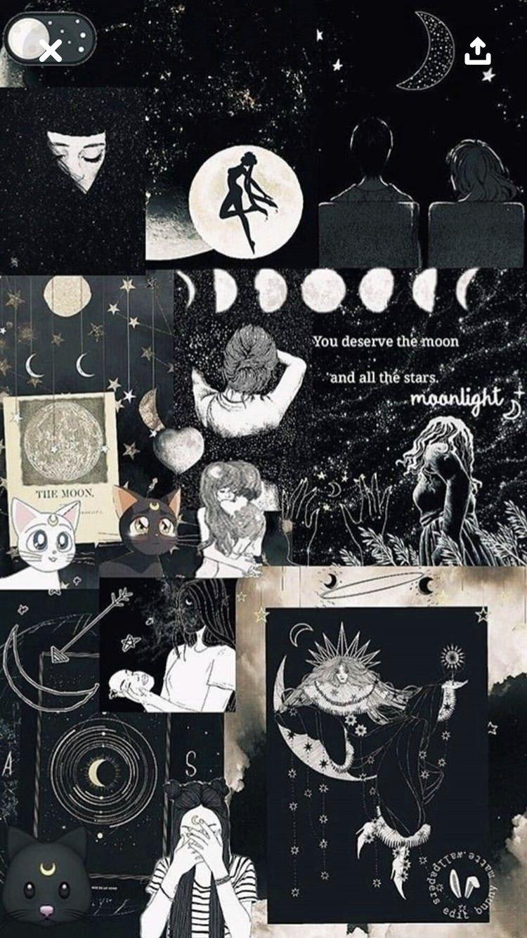28 20+ Dark Wallpaper Pinterest Wallpaper For Boys Iphone Background ...