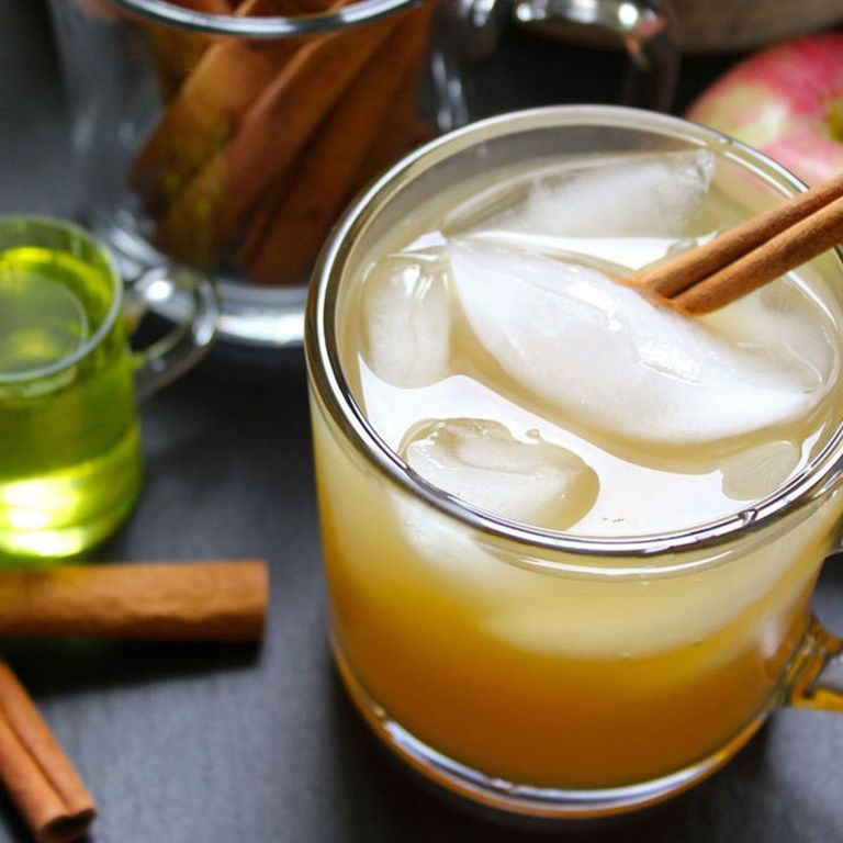 15 Cocktails Using Ginger Beer, Summer's Coolest Mixer