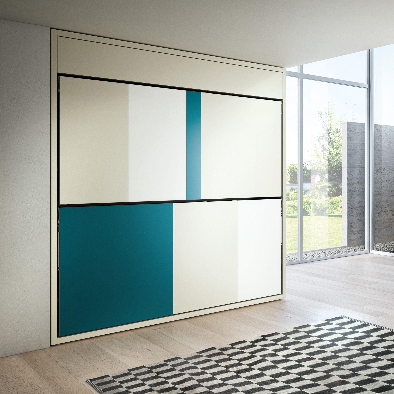 Designermöbel im von in 2020 Etagenbett, Sofa