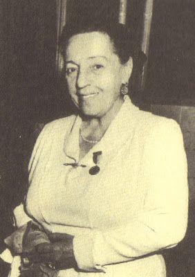 Anita Malfatti - precursora do movimento modernista brasileiro