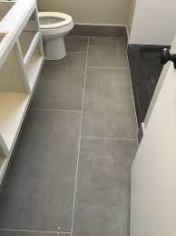 Image Result For Big Floor Tiles In Corridor Large Tile Bathroom Large Floor Tiles Small Bathroom Tiles