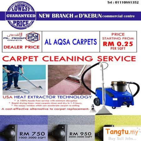 Carpet Cleaning Services At Rm0 25 Sqft Only Klang How To Clean Carpet Carpet Replacement Carpet Cleaning Service