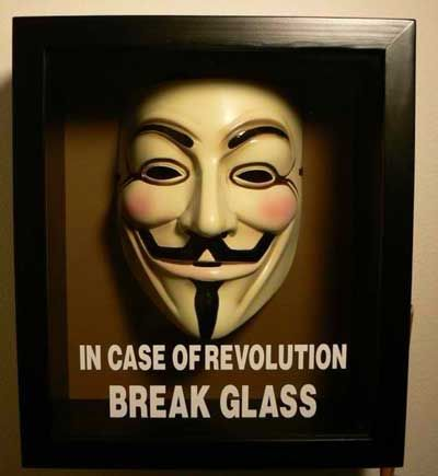 Guy Fawkes photos - HD Wallpapers  High Definition  100% Quality Mobile Wallpapers