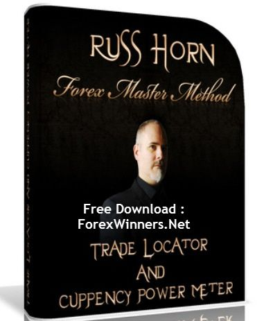 Russ Horn Parts From Forex Master Method Forex Free Download