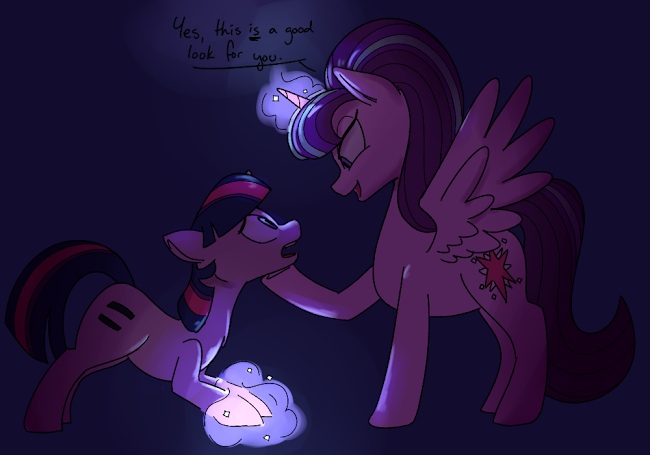 Equestria Daily: Drawfriend Stuff #1492 - PART 2 (Awesome Art Keeps FLOODIN')
