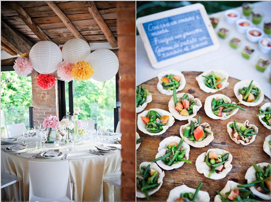 Portfolio - weddings - Pag.1 - Federica e GiangiacomoPortfolio - matrimoni - Pag.1 - Federica e Giangiacomo -