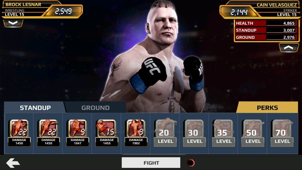 Ufc Mobile Hack Tool Unlimited Free Gold Generator Android Ios Ufc Mobile Hack And Cheats Ufc Mobile Hack 2018 Updated Ufc Ufc Android Hacks Tool Hacks
