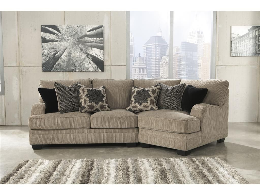 Furniture Living Room Sofa Sectional