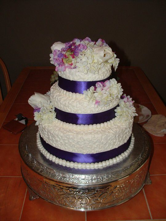 wedding cakes athens ga buttercream wedding cake athens ga athens wedding 23817