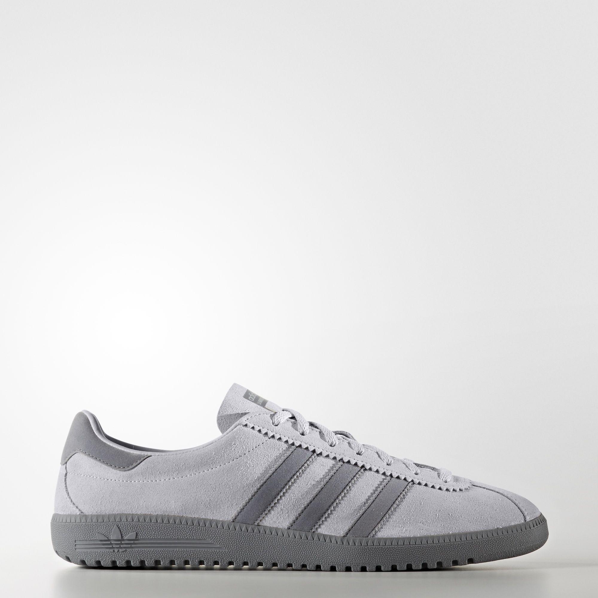 adidas scarpe bermuda