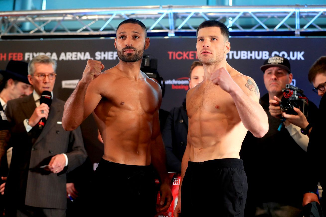 Stream Brook Vs Deluca Live Online Start Time Full Fight Card More In 2020 Boxing News Sport Boxing Streaming