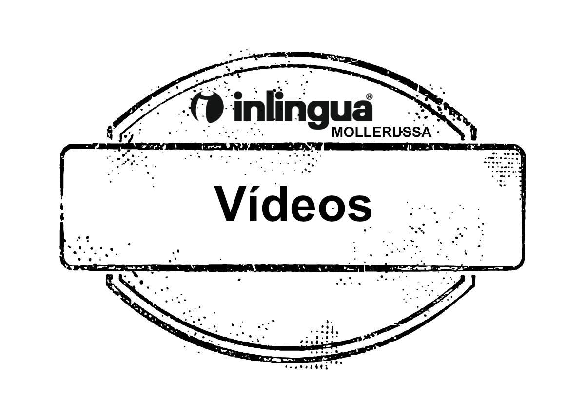 #portada #tablero #Vídeos #inlinguaMollerussa #Mollerussa