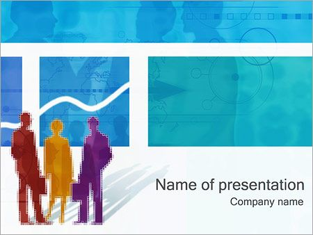 ppt templates office