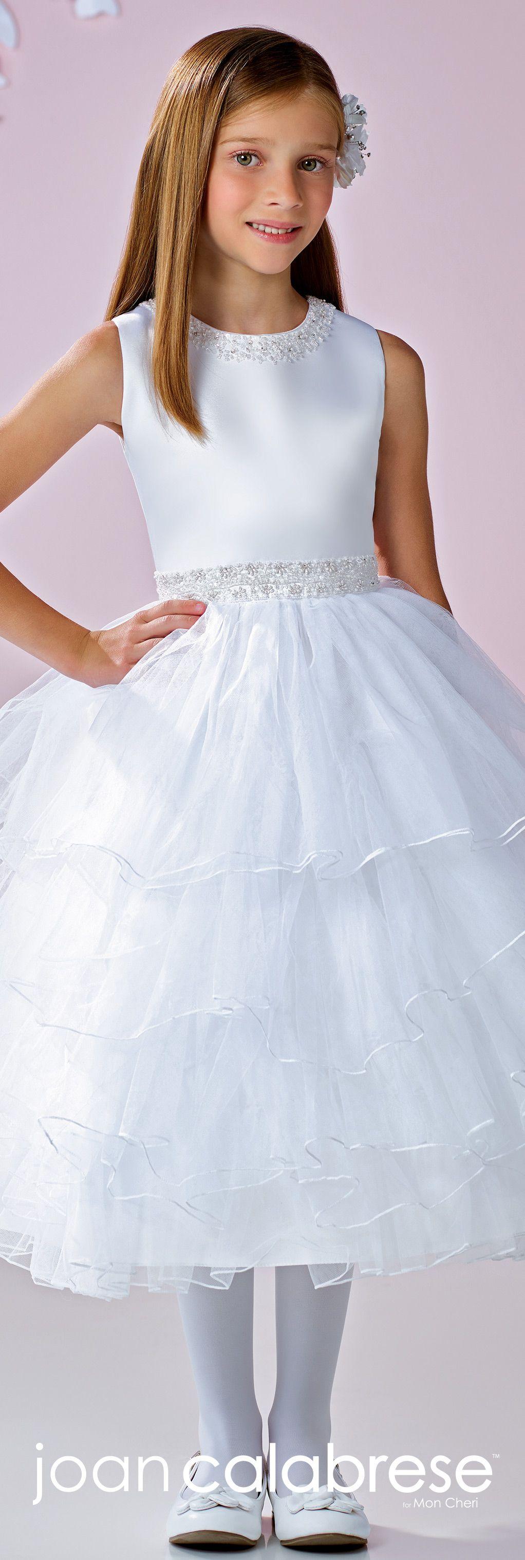 5acfc1d30a6 Multilayer Tulle Flower Girl Dresses – Fashion dresses