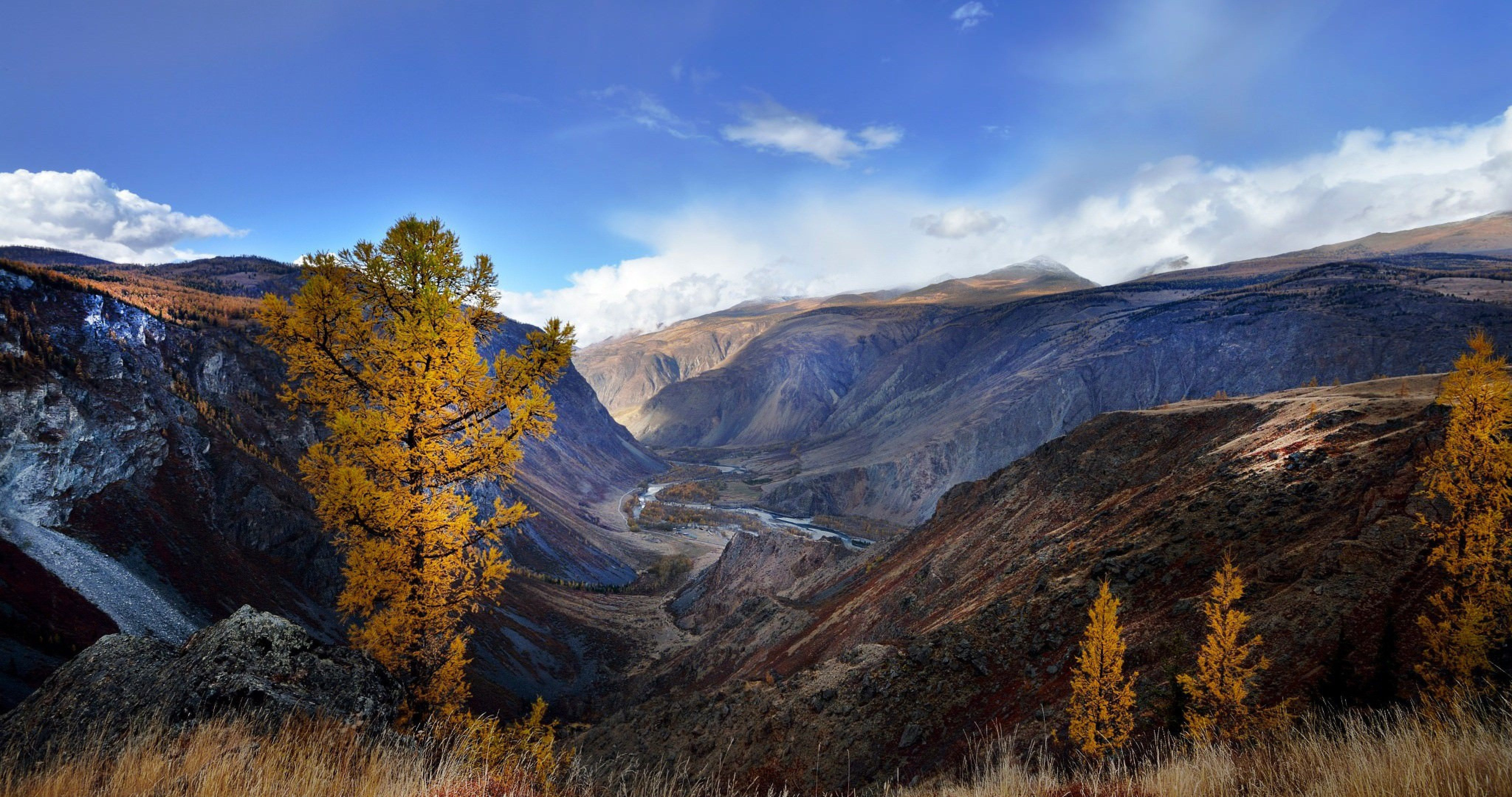 altai mountains 4k ultra hd wallpaper Altai mountains