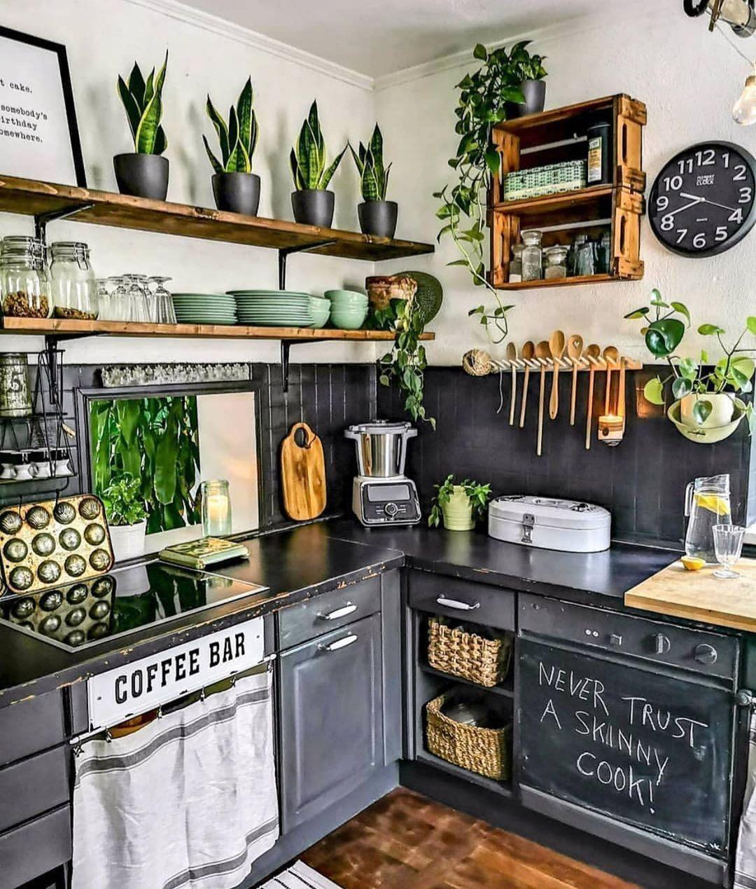 Best Modern Bohemian Kitchen Designs Modernbohemianbedrooms 400 x 300