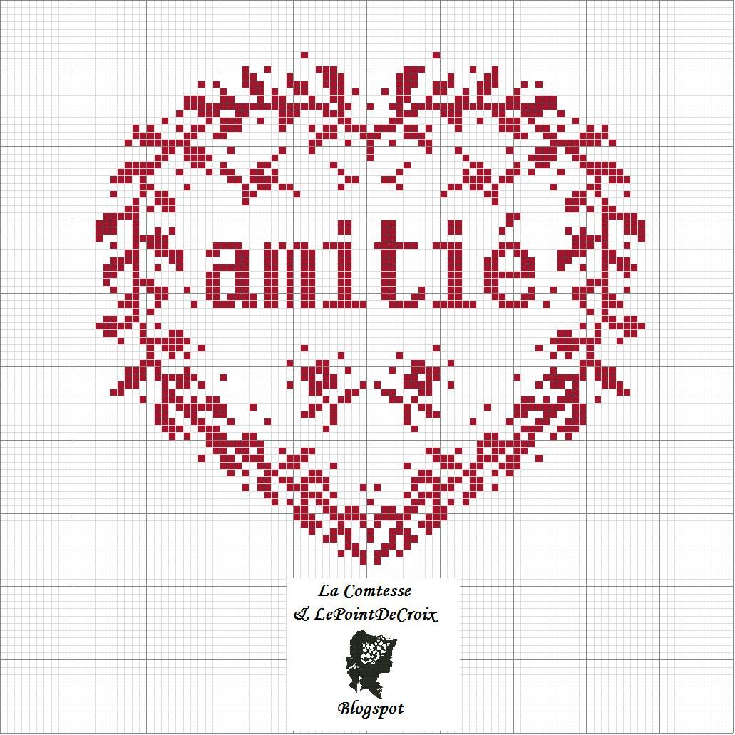 Cross stitch free chart cross stitch free chart voltagebd Image collections