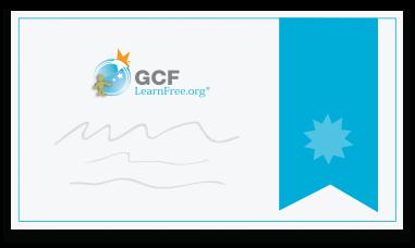 Certificate Learning Logo Free Online Learning Online Learning