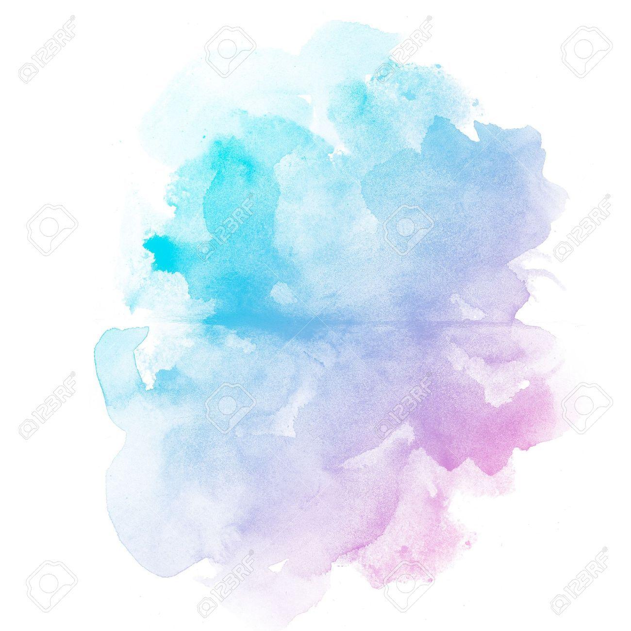 Related Image Watercolor Splash Watercolor Wallpaper
