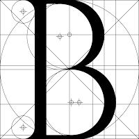 Pin En Caligrafía Calligraphy