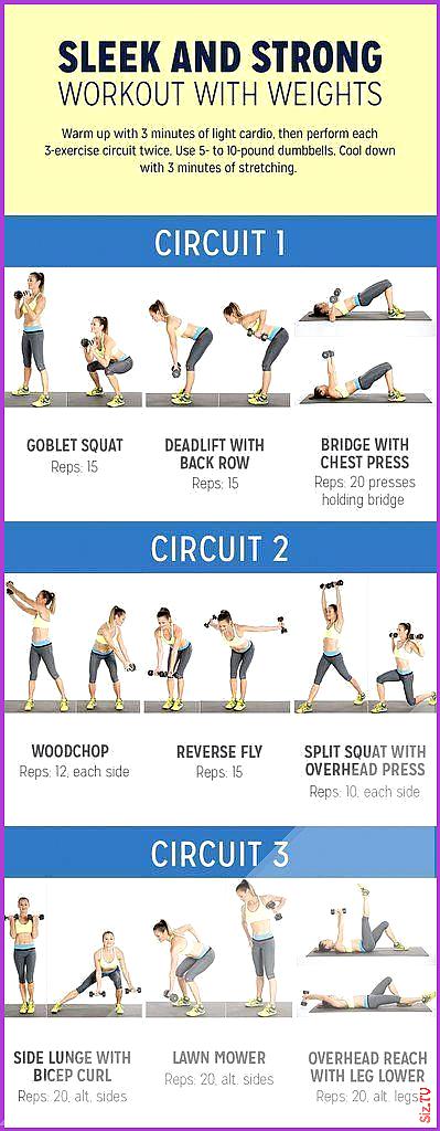 Physical Fitness Design  Exercises Core  Exercises Motivation  Fitness Logo  Fitness Planner  Fitnes...