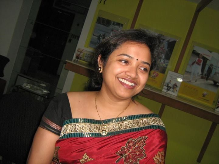 Amature construction workers nude