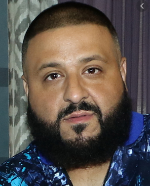 Dj Khaled Dj Khaled Dj Khalid Dj