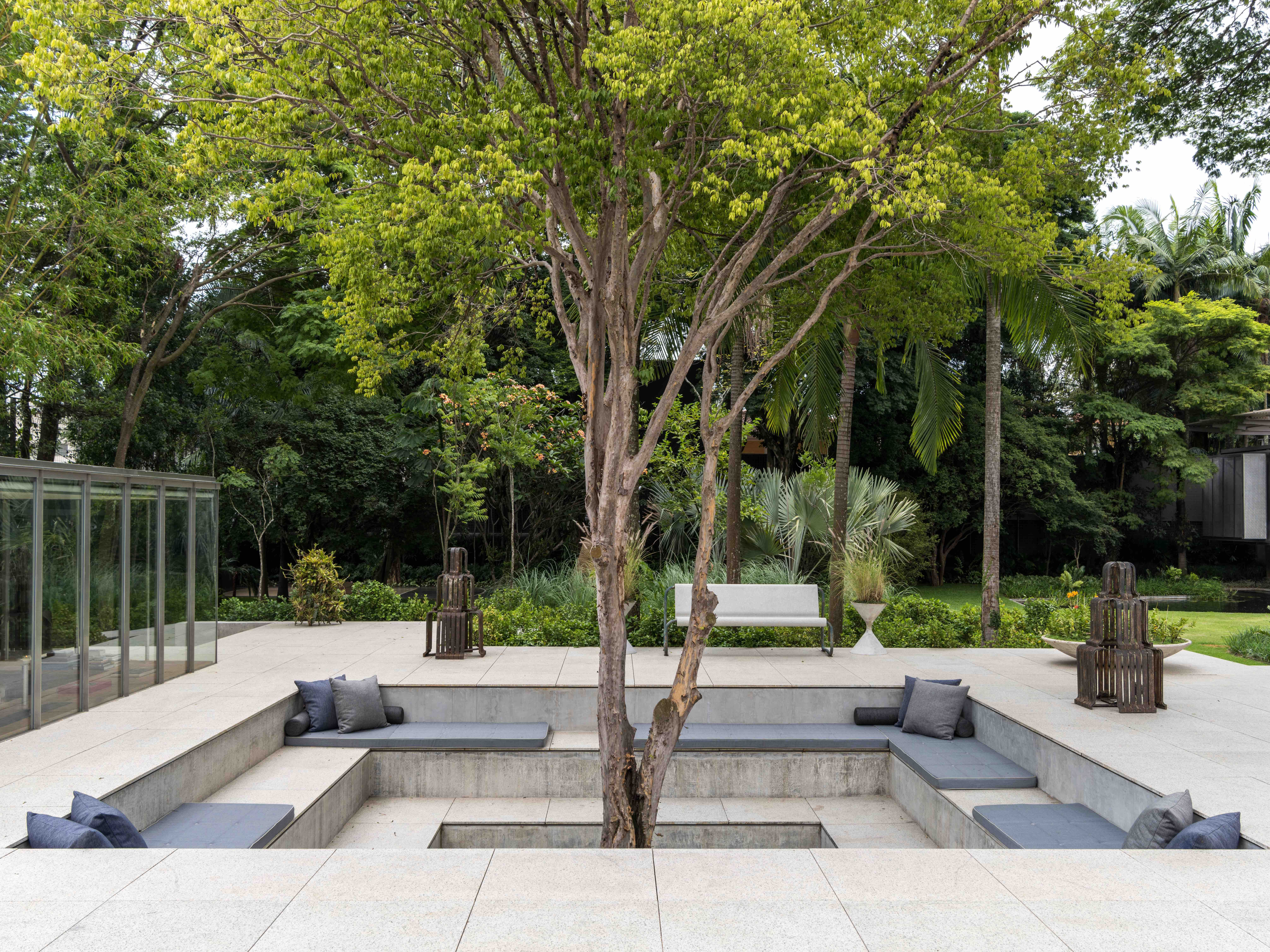 130 Outdoors Ideas Outdoor Living Outdoor Spaces Outdoor Design