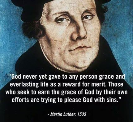 Martin Luther Quotes Fair Martin Luther  All Things Him  Pinterest  Martin Luther Luther