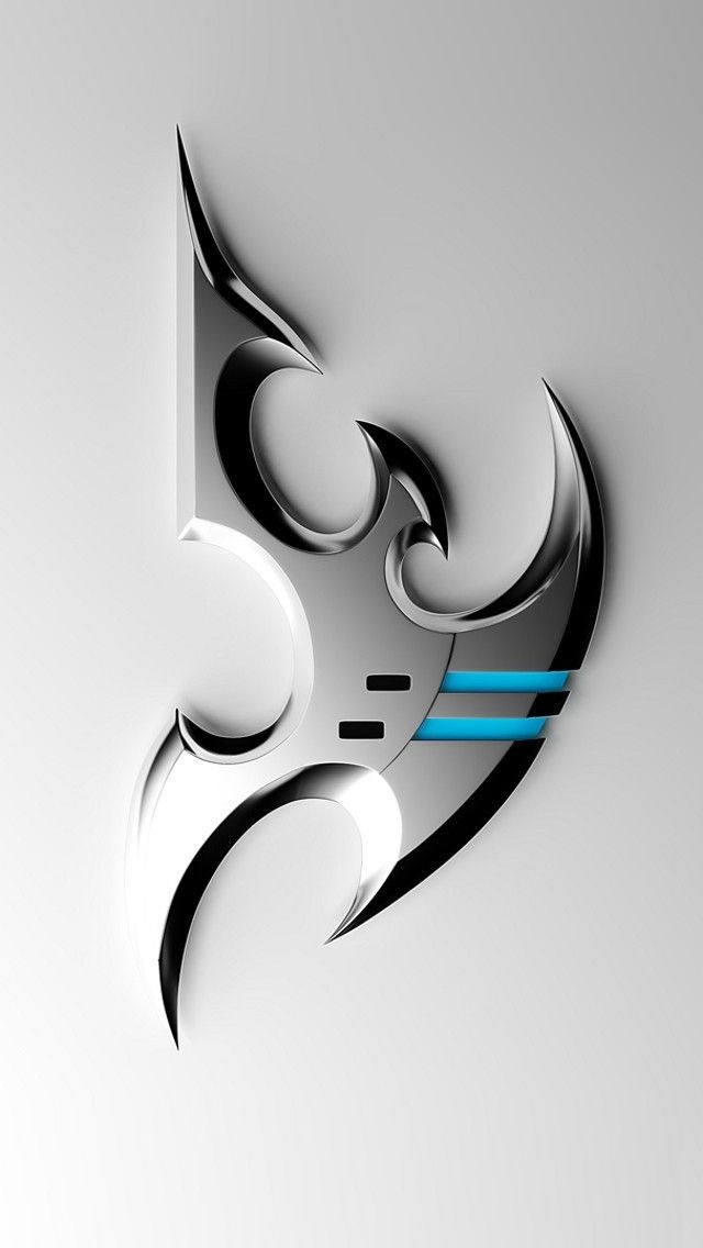 Pin By ILikewallpaper-iOS Wallpaper On IPhone 5~SE