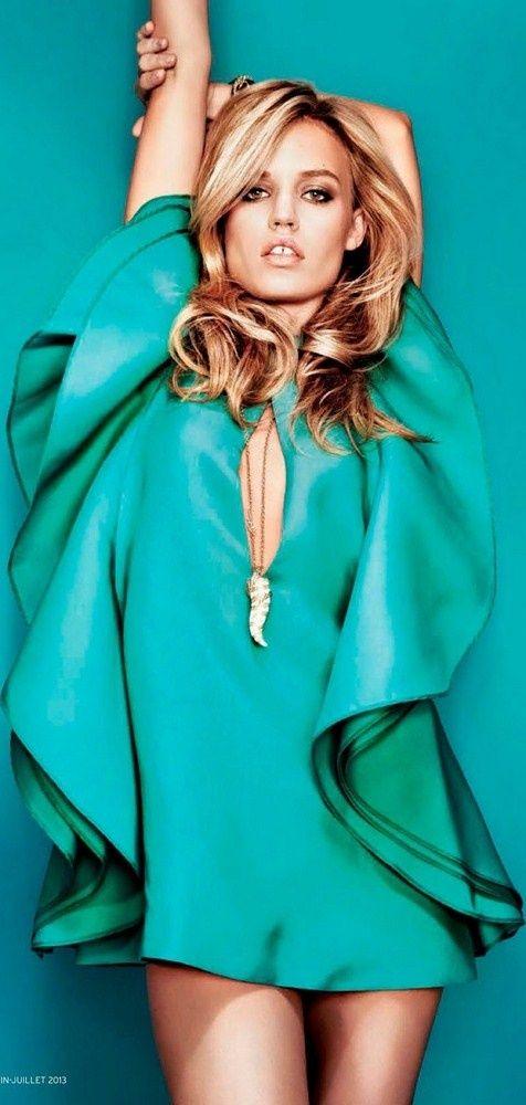 Colortourquoise