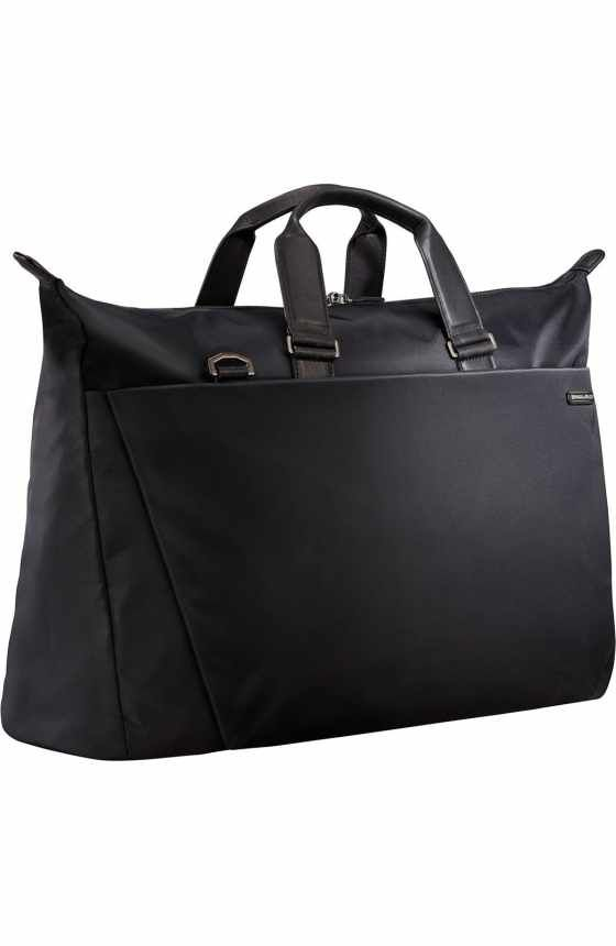 1a8495672c Free shipping and returns on Briggs  amp  Riley Sympatico Duffel Bag at  Nordstrom.com