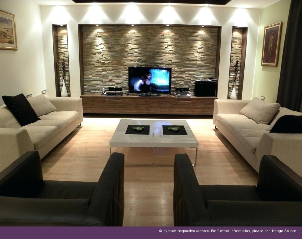 Wohnzimmer Renovierung Umbau Zimmer Ideen Stilvolle Ideen