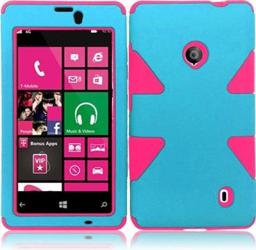 Pin by Claudia Gonzales on Nokia Lumia 520 phone cases | Nokia lumia