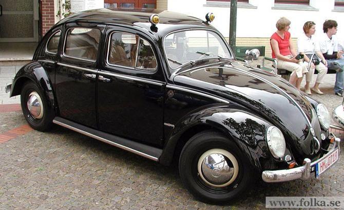 Rometsch taxi.