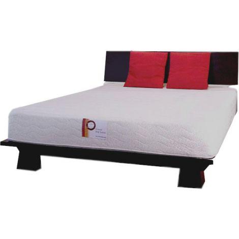 Japanese Style Beds Japanese Platform Beds Furniture Haiku Designs Japanese Platform Bed Japanese Style Bed Furniture