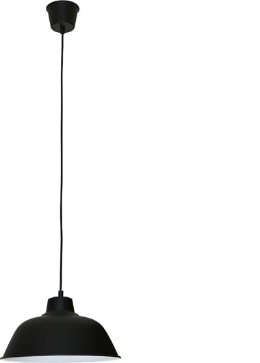 Forge Pendant Http Www Lightingplus Co Nz Lighting Pendants Contemporary Black 1lt Html