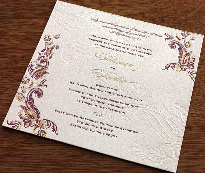 Pin by tres chic event planning design on wedding invitation help wedding invitation card indian wedding invitation cards online 28 best free home design idea inspiration stopboris Choice Image