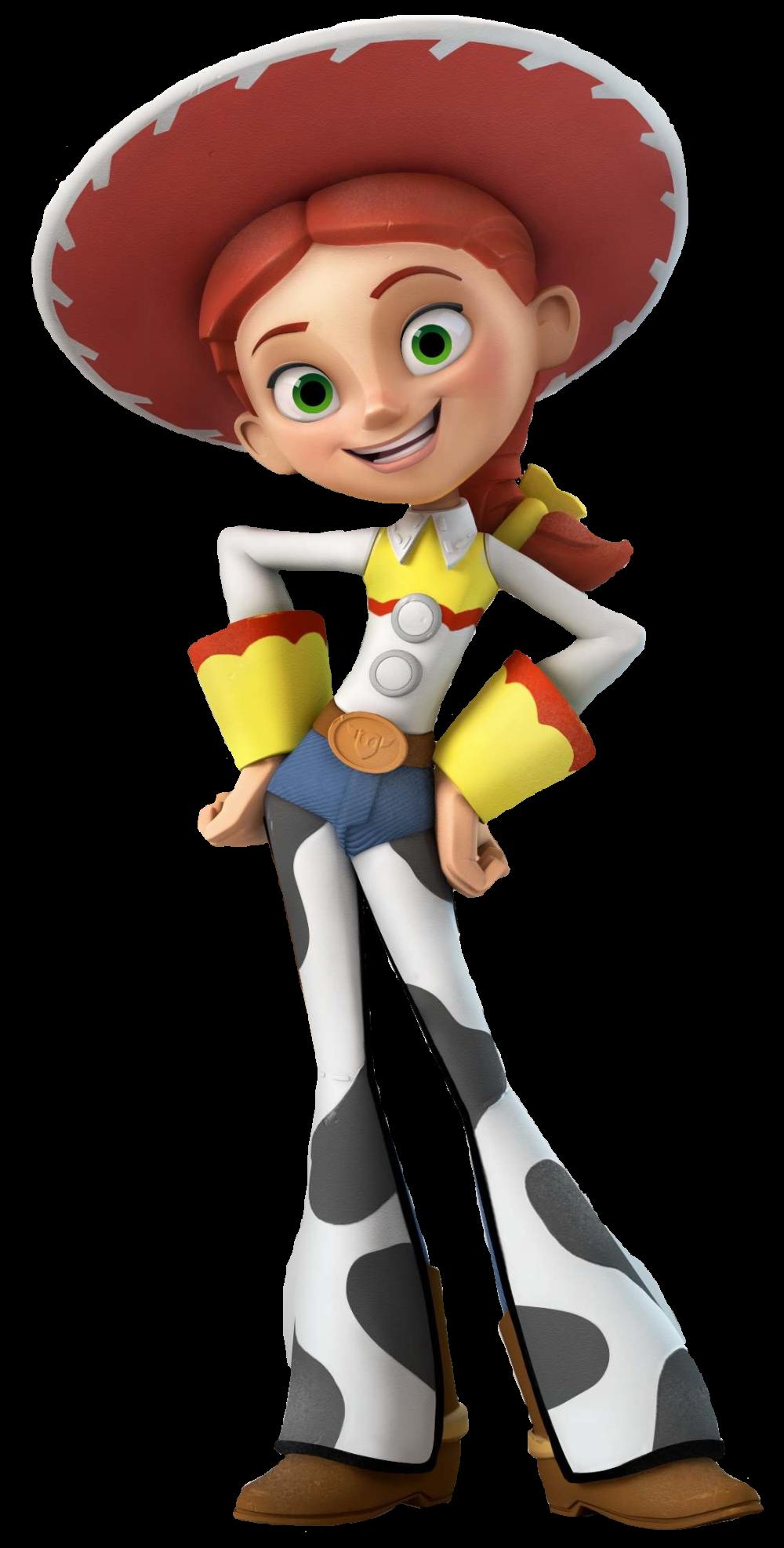 Disney Pixar Toy Story 4 Toy Story Movie New Disney Movies Toy Story