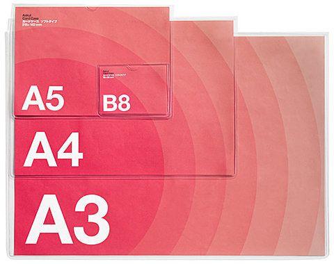 STYLE 5 : minimalistische stijl :  makkelijk doortekenen doorheel de grafische identiteit