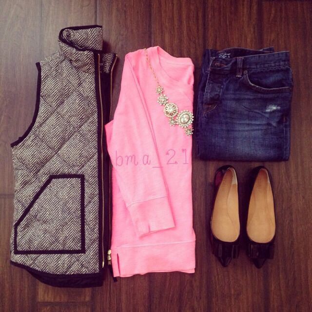Find More at => http://feedproxy.google.com/~r/amazingoutfits/~3/lnG6UXFFqoc/AmazingOutfits.page