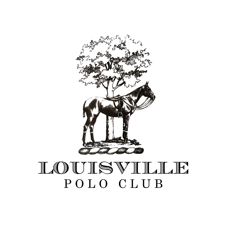 Pin By Elizabeth Boland On Louisville Polo Club Polo Club Louisville Memes