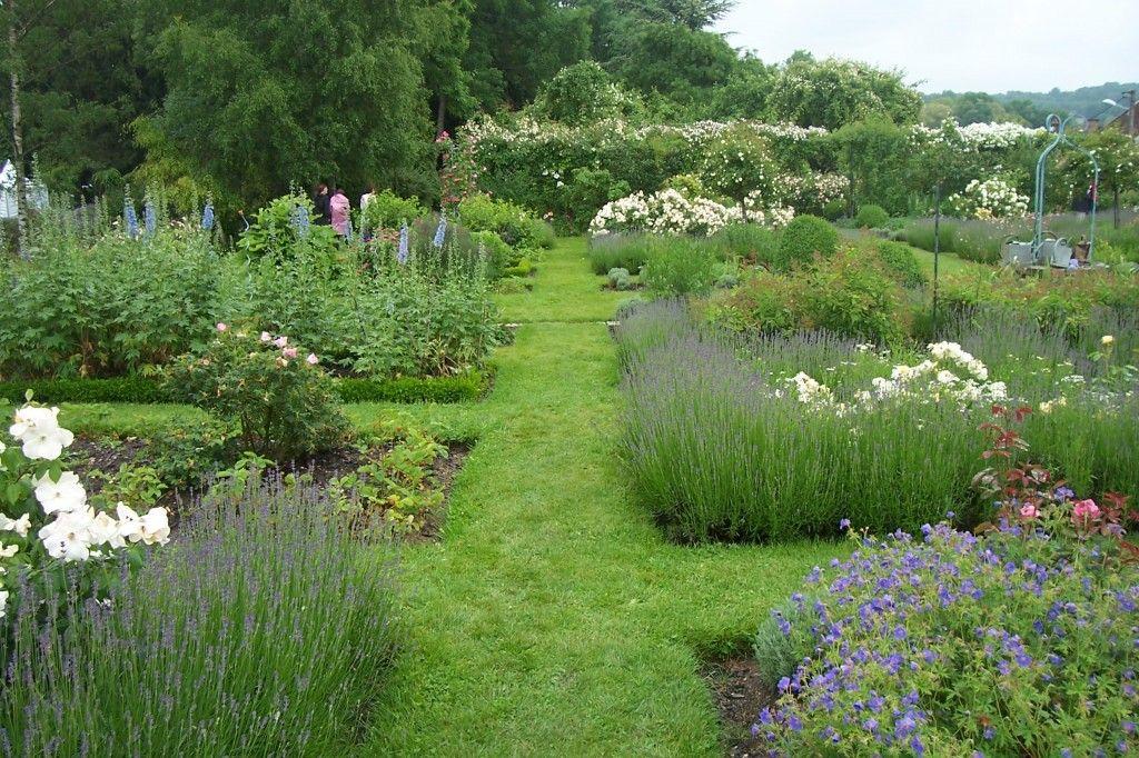 jardin de curé | jardin | pinterest | jardin de curé, jardin de et