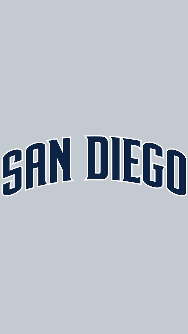 San Diego Padres 2012 San Diego Padres San Diego Mlb Team Logos