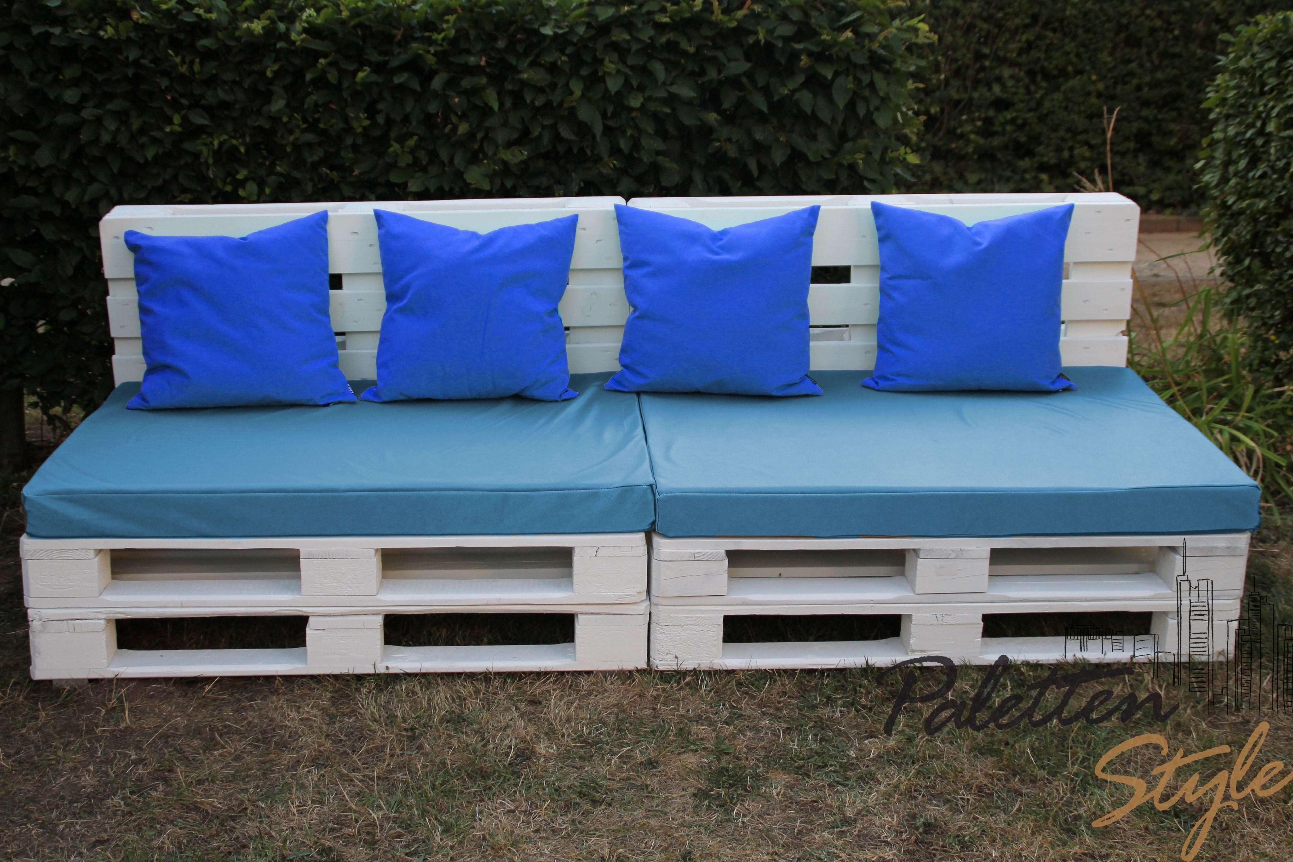 pin von paletten style auf m bel aus europaletten pinterest europaletten m bel palette und. Black Bedroom Furniture Sets. Home Design Ideas