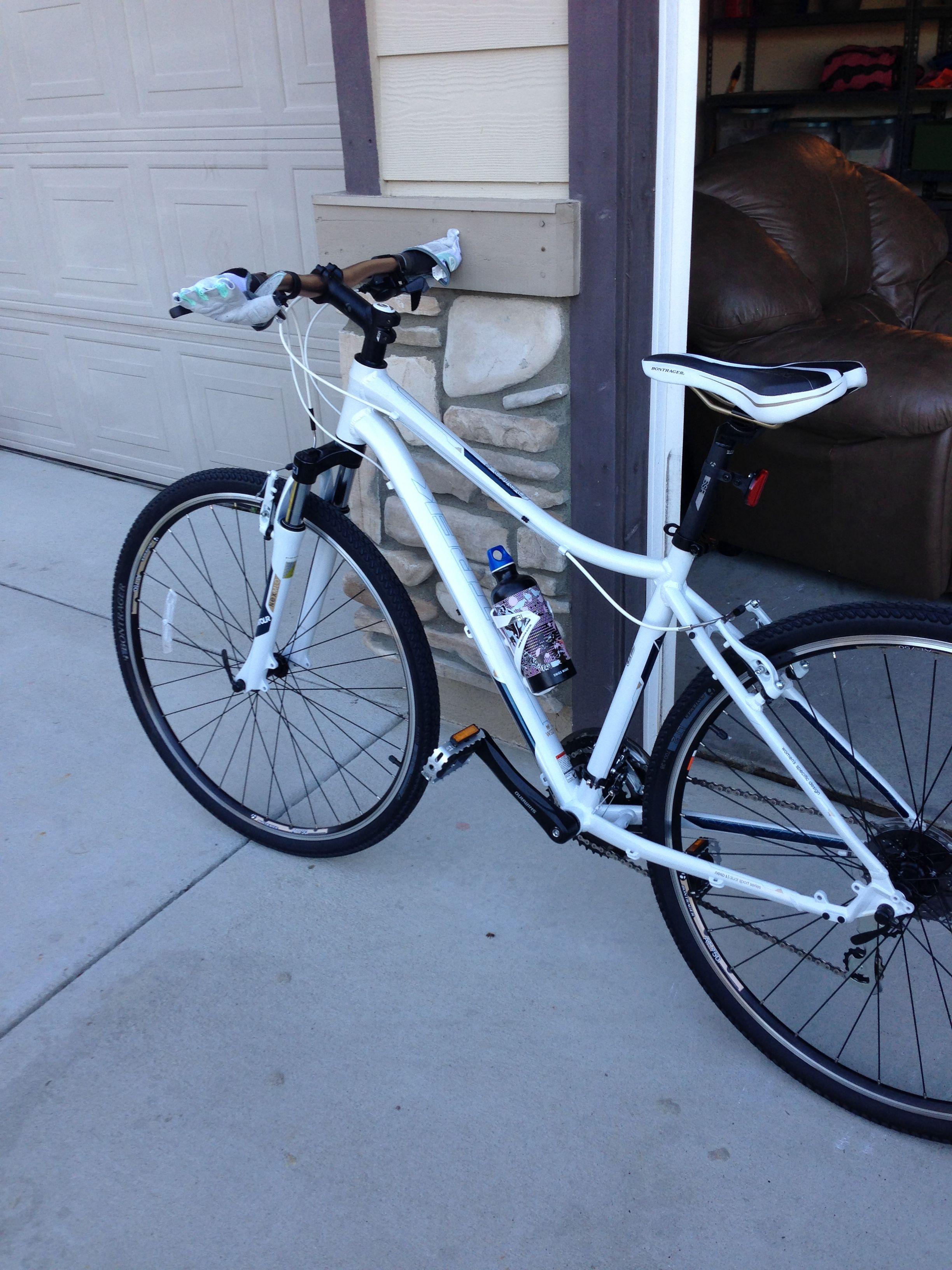 Trek Bicycle Superstore Usa S 1 Trek Dealer Trek Bicycle Bicycle Trek Bikes