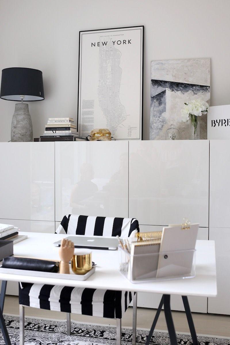 Yksi kauneimmista kodeista: Kuistin kautta | Interiors, Spaces and ...