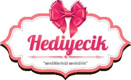 http://www.hediyecik.com/