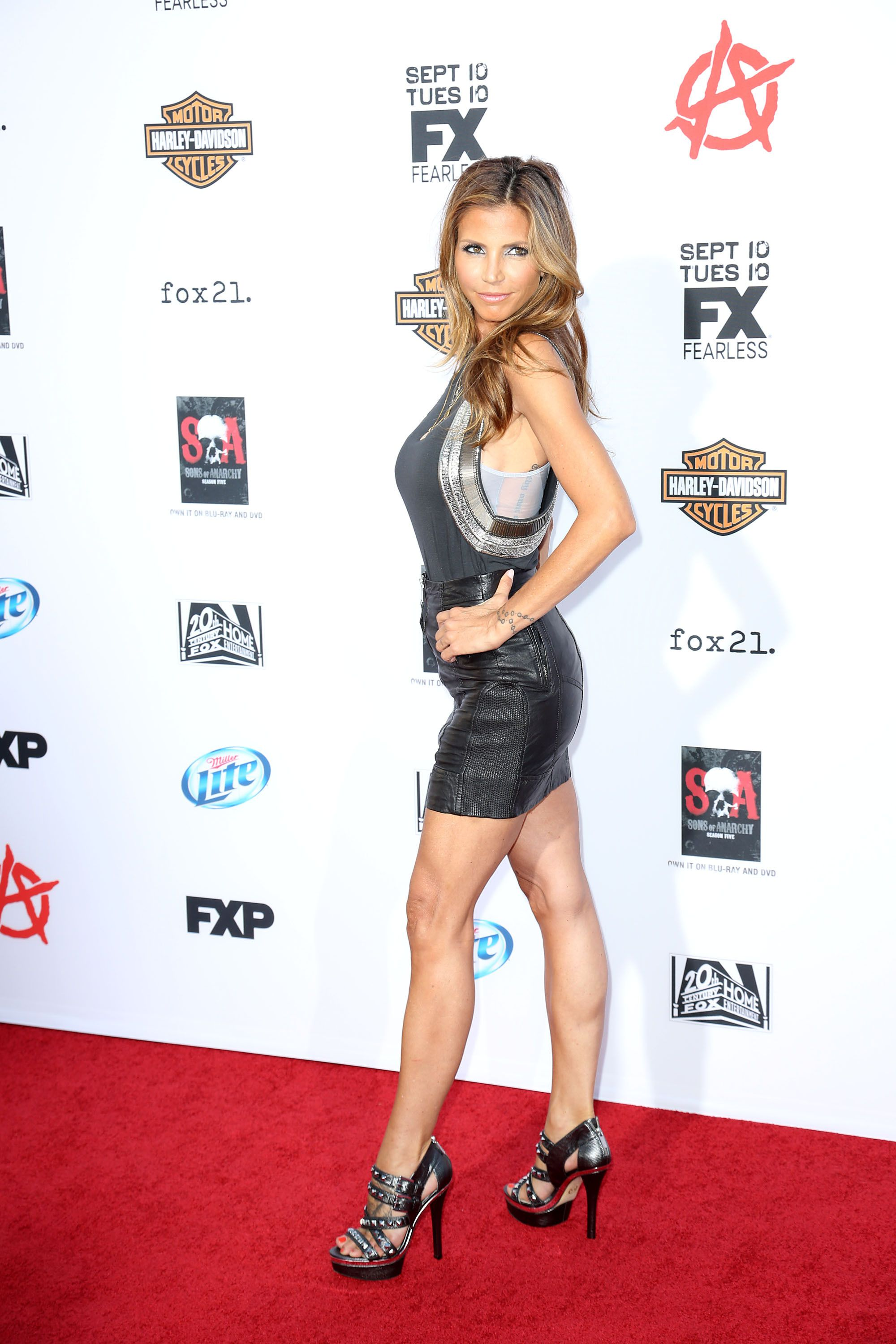 Charisma carpenters feet wikifeet charisma carpenter so charisma carpenters feet wikifeet voltagebd Image collections